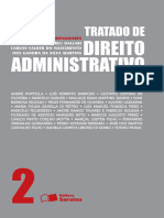 Datospdf.com Manual de Medicina Legal Delton Croce Junior