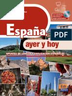 ayer_hoy_muestra.pdf