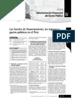 INGRESOS PUBLICOS EN EL PERU.pdf.pdf