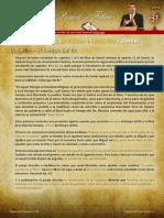 31 Daniel 12 - El tiempo del fin (Tema 31).pdf