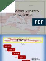 greciayroma-151108212053-lva1-app6891