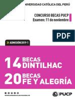 Beca-Dintilhac-y-Fe-Alegría-Concurso-2019-1.pdf