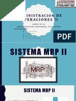 Diapo-MRP