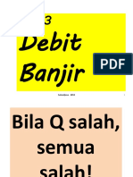 Bab-3-Debit-Banjir.pptx
