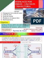 6-6calculosderadioenlaces-130429085246-phpapp02.pptx