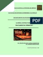 Aceros estructuras y tratamientos termicos - Felipe Diaz del Castillo Rodriguez.pdf