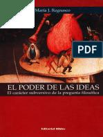 REGNASCO_El poder de las ideas.pdf