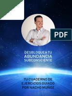 Cuadernos de abundancia.pdf