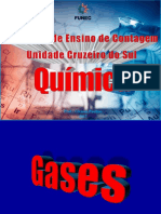 8 gases