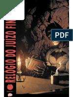 Doomsday Clock - 003.pdf