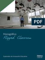 Monografico_FlippedClassroom_FundaciónTelefónica.pdf