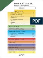 catalogo_sedam.pdf