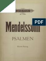Salmos 42 Mendelssohn para soprano solo com coro e orquestra.pdf