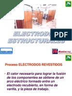 SOLDADURA-ELECTRODOS-ESTRUCTURALES