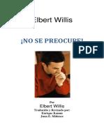 ¡No se Preocupe!.pdf