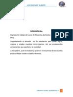 Informe Suelos y Pavimentos (i)
