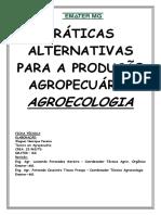 Manual_de_Praticas_Agroecológicas-Emater1.pdf