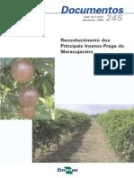 Manual de Praticas Agroecológicas-Emater1