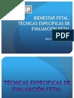bienestarfetal-140223035304-phpapp01
