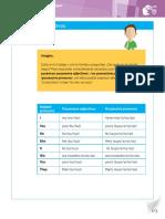 Pronombres_posesivos.pdf