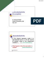 Lec- ECN326 Heteroskedasticity-HO.pdf