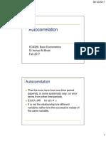 Lec- ECN326 Autocorrelation-HO.pdf