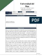 2.2reporte El Bosque