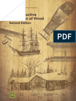 Nondestructive Evaluation of wood.pdf