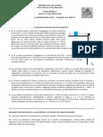 2017_09_08_testo_AS.pdf