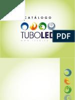 catalogopesosorig-140606234926-phpapp01