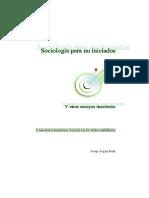 Sociologia_para_no_iniciados_y_otros_ens.pdf