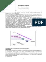 Producto Academico N° 1 Separaciones.doc