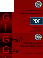 appi-2008