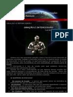 oracao-e-intercessao.html.pdf