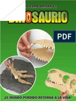 Guia Dinosaurio