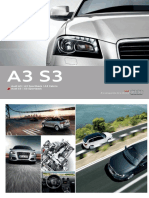 a3-catalogo-es-197.pdf