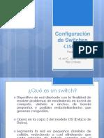 Configuración de Switches 〖CISCO〗^© (1).pptx