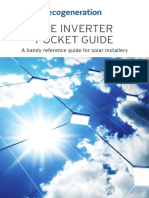Inverter-Pocket-Guide-201808.pdf