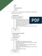 Analisa Mikrobiologi Pada Air PDAM.docx