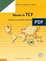 Reussir_TCF.pdf