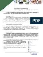Metodologia Ead 7