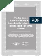 CIOMS-EthicalGuideline_SP_INTERIOR-FINAL.pdf