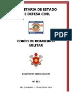 BOL153_22ago18 (1).pdf