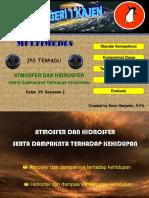 bab-4-atmosfer (1).ppt