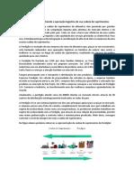 Estudo de Caso com perguntas.docx