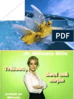 Traiesc_deci_ma_abtin_-_Mihaela_Bilic