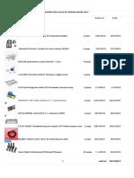 Materiales Lista[1]