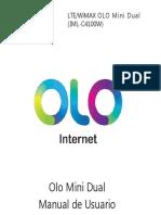 olo-mini-dual.pdf