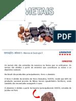EDIFICAÇÕES_Metais.pdf