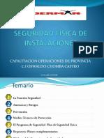 seguridadfisica-140429220641-phpapp01
